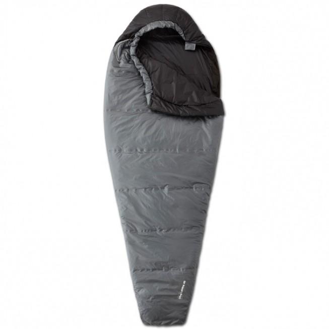 Mountain-Hardwear-UltraLamina-45-Degree-Camping-Sleeping-Bag-main-en