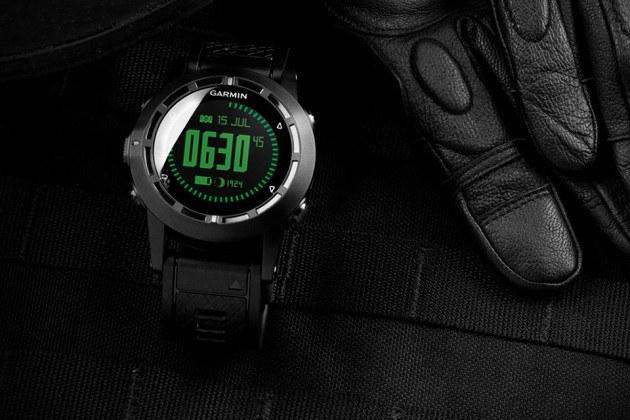 Garmin-Tactix-GPS-Navigator-Watch-lifestyle-630x420