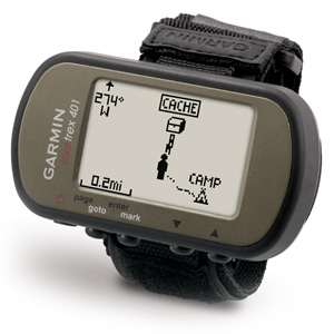 garmin-foretrex-401-right