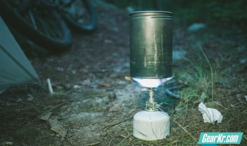 snow-peak-litemax-titanium-stove-01