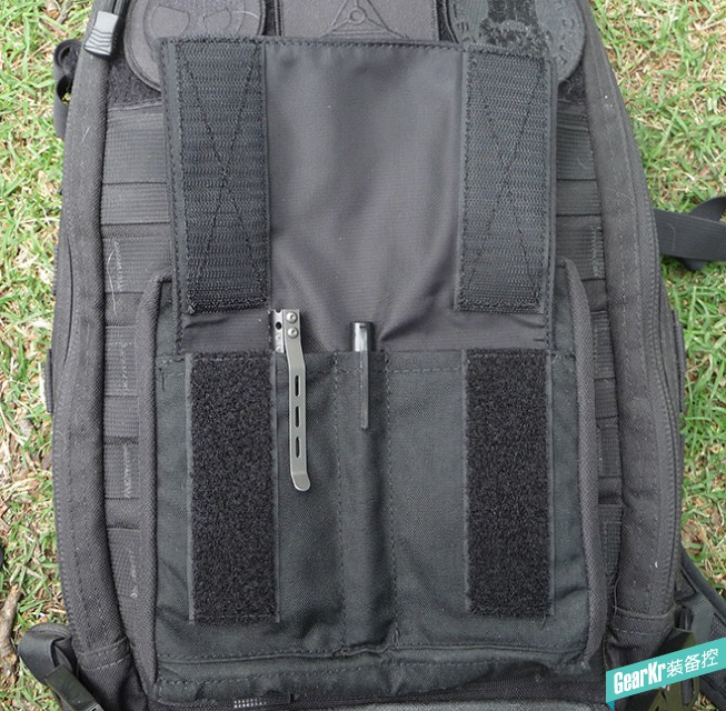Carryology-OP1-Road-Test-1