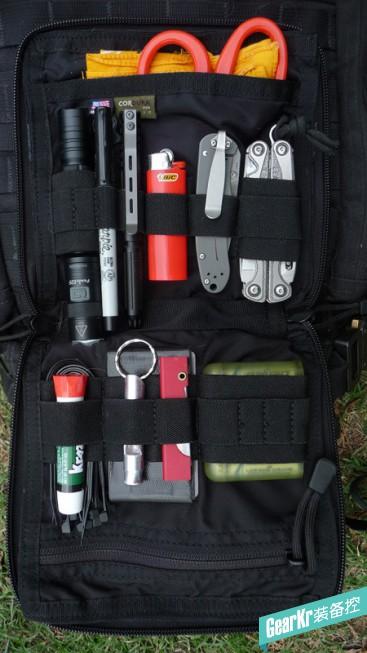 Carryology-OP1-Road-Test-7-450x800