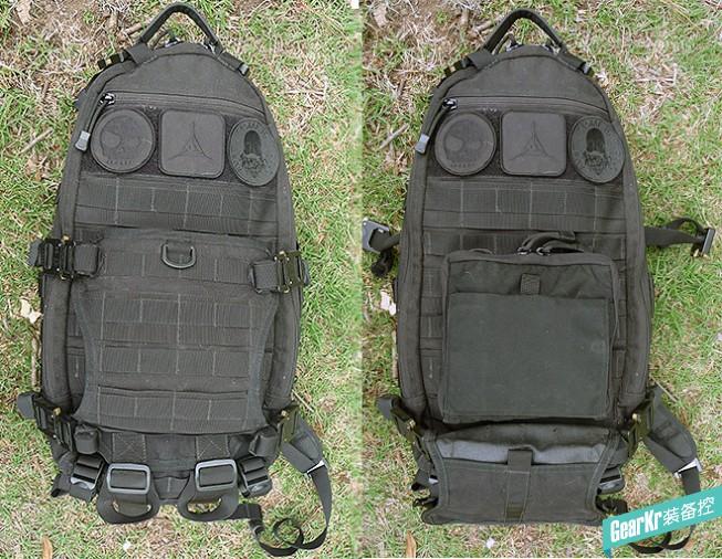 Carryology-OP1-Road-Test-8