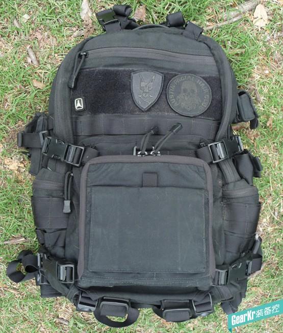 Carryology-OP1-Road-Test-9