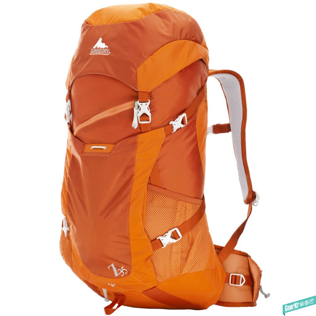 gregory-z35-backpack-internal-frame-in-spark-orange~p~3388w_08~1500.2