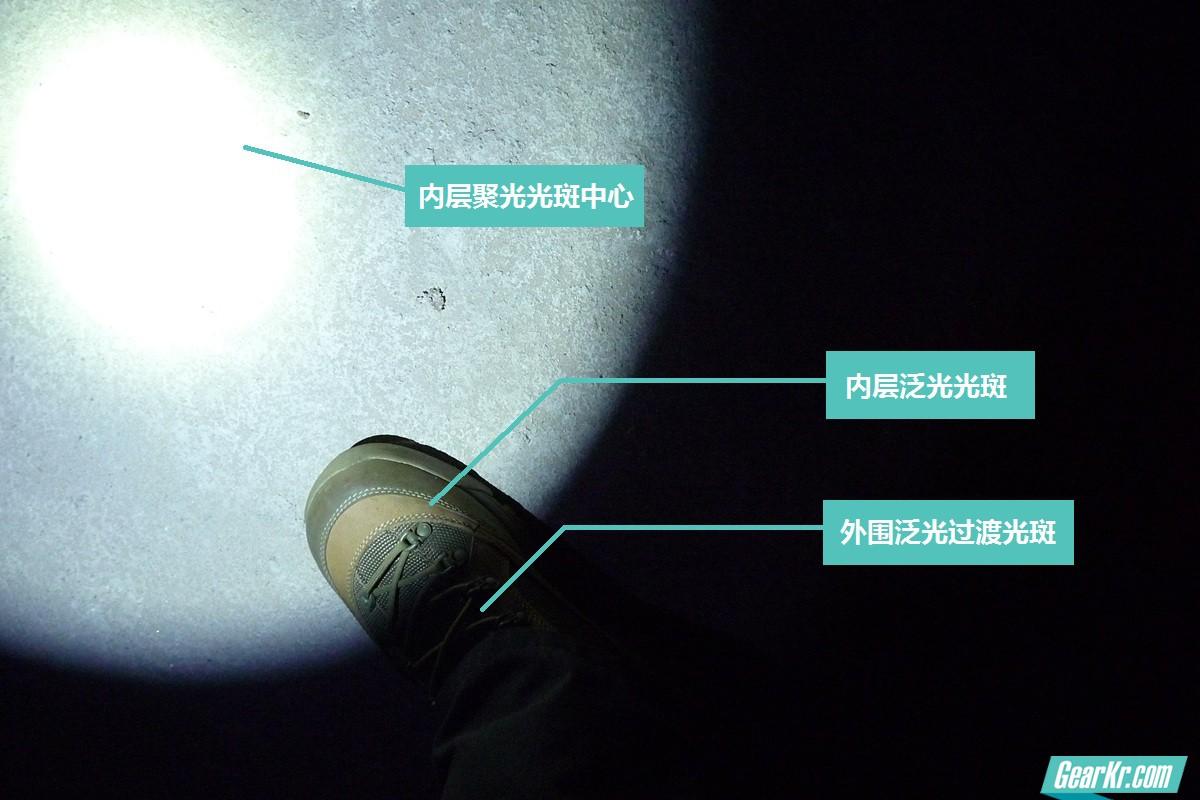 HP05光斑2