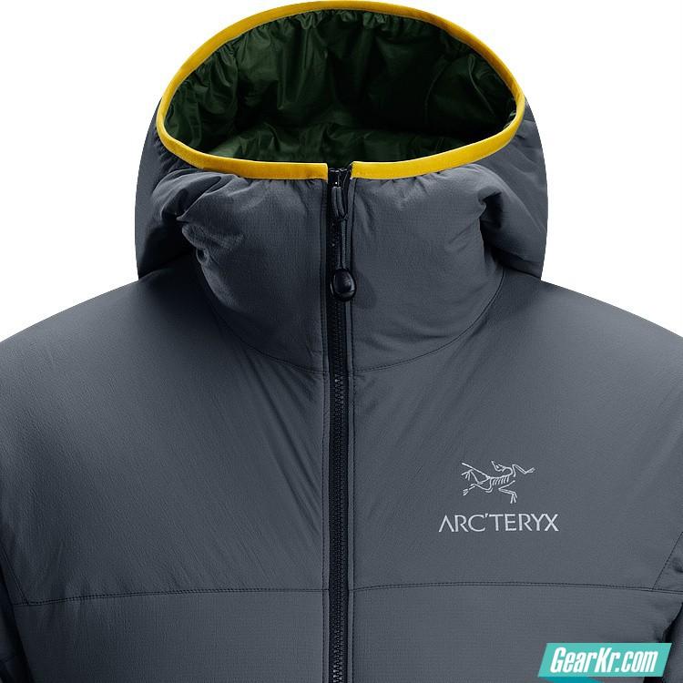 arcteryx-atom-lt-hoody-heron-1-750x750