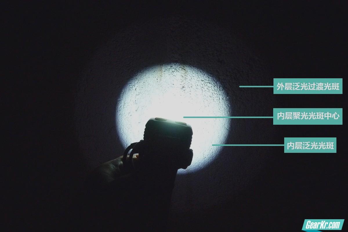 HP05光斑1