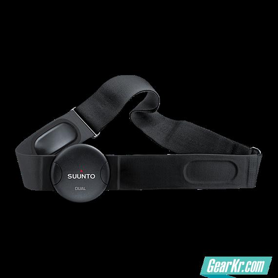 Suunto-Dual-Comfort-Belt-785