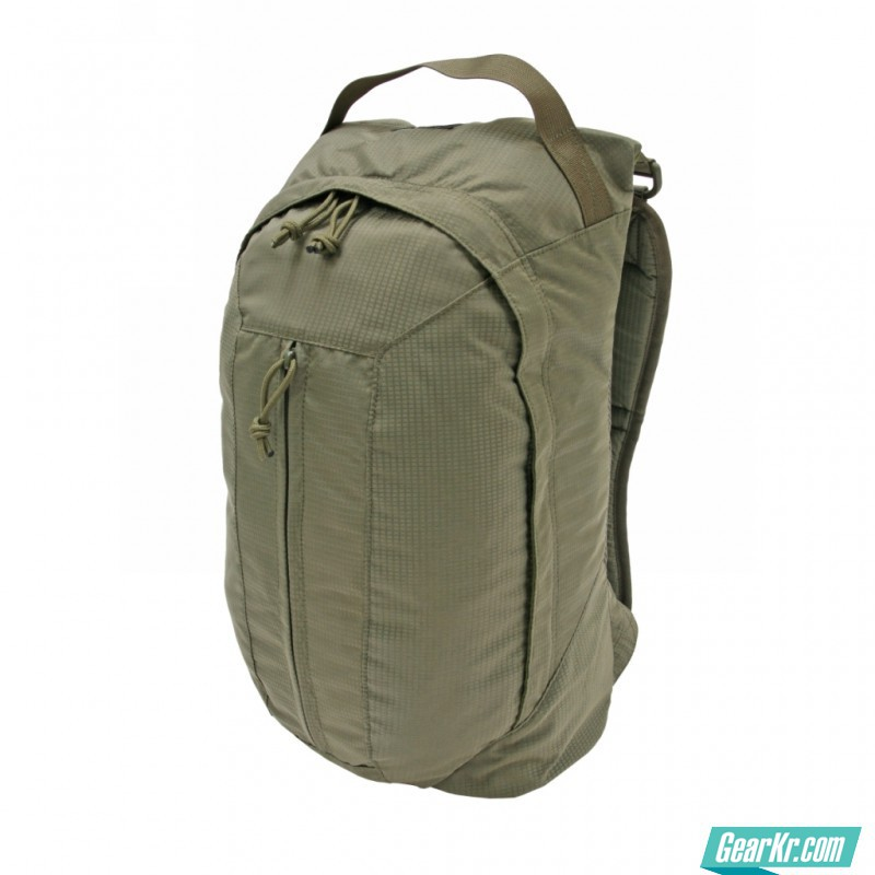 Grey-Ghost-Gear-Stealth-Operator-Pack-Factory-1024x1024