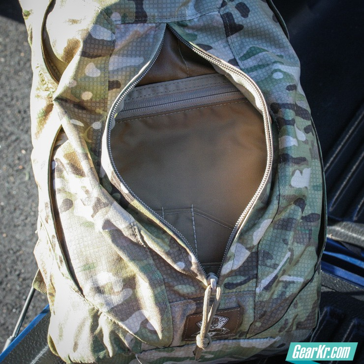 Grey-Ghost-Gear-Stealth-Operator-Pack-3