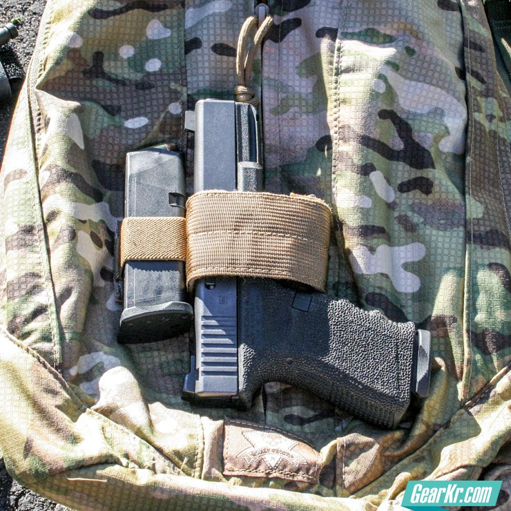 Grey-Ghost-Gear-Stealth-Operator-Pack-5