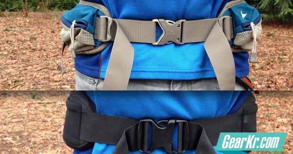 G4OUT.COM-09-Comparing-the-buckles-on-two-backpacking-packs-waist-belt