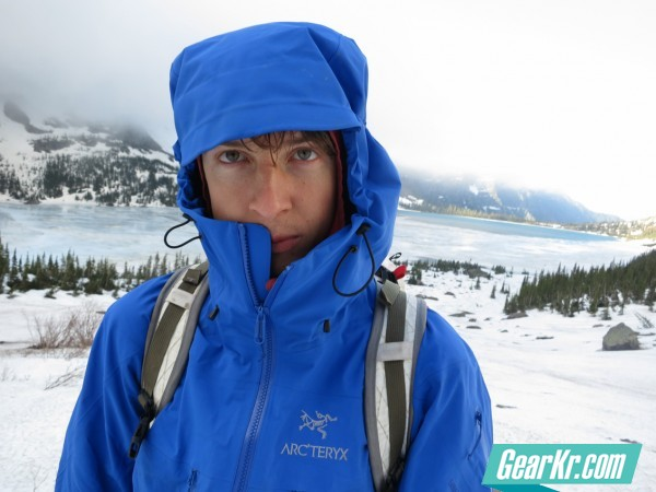 G4OUT.COM-09-Zebediah-Engberg-in-the-Arcteryx-Alpha-SV.