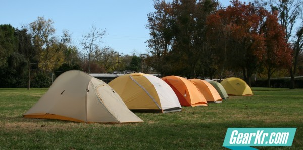 02-Different-types-of-double-wall-tents-front-entrance-two-door-and-side-entrance