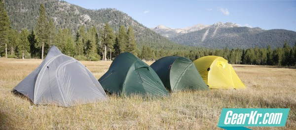 03-Four-of-the-lighter-double-wall-front-entrance-tent