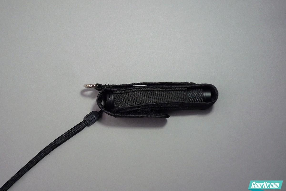 P1180620