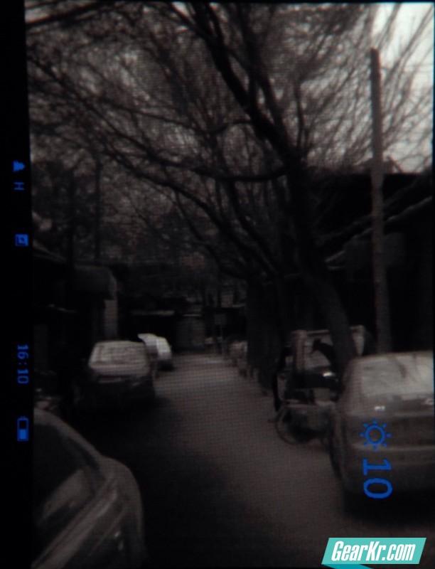 Photo 2 1