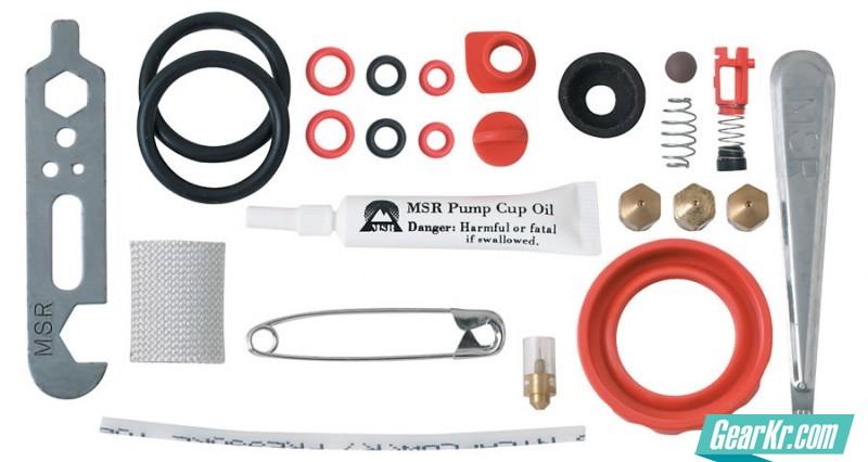 msr-whisperlite-expedition-service-kit