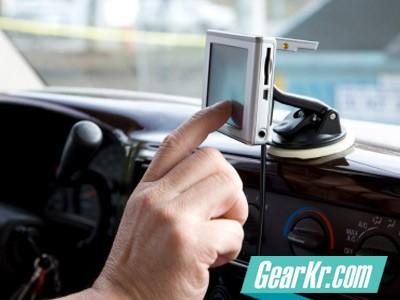 car-gps-system-1