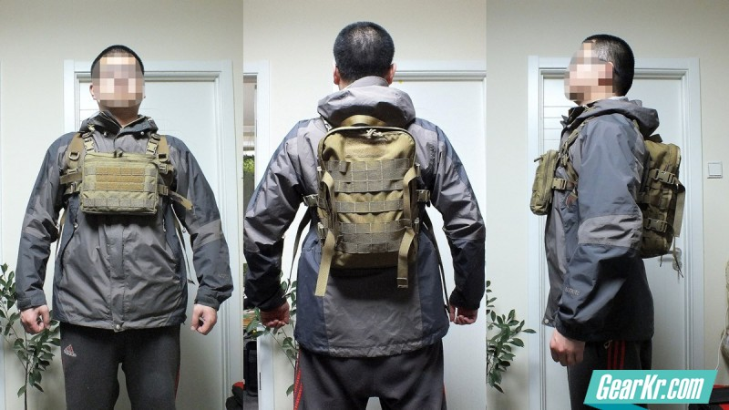 BackPack_MOD-001_副本