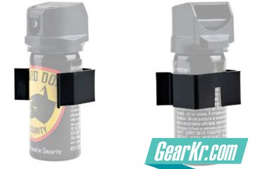 opplanet-guard-dog-security-pepper-spray-wall-mount-ps-gdwallmnt