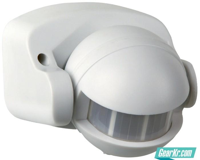 pir-motion-sensor-switch