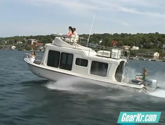 adventure-craft-ac2800-mini-yacht-cabinyacht-small-house-boat-01