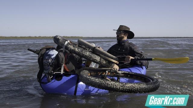 alpacka+raft+vince