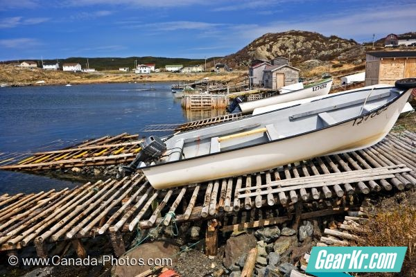 boat-ramps_957-950