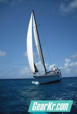 sailboat-ocean