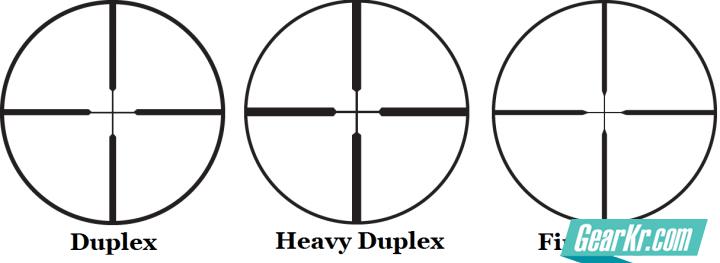 duplex-vergleich_720x600