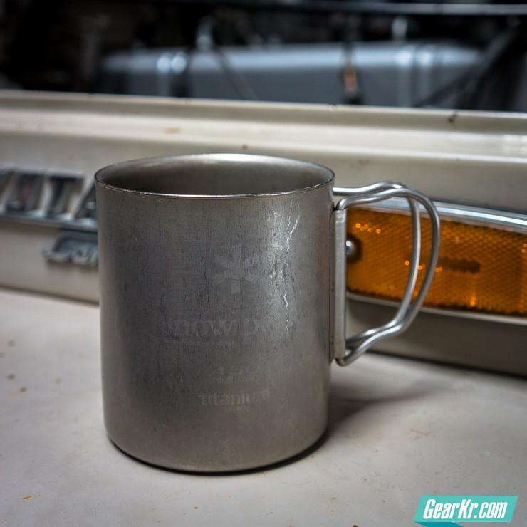 Snow-Peak-450-Titanium-Double-Wall-Mug