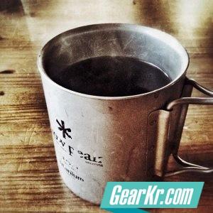 snow-peak-mug-300x300