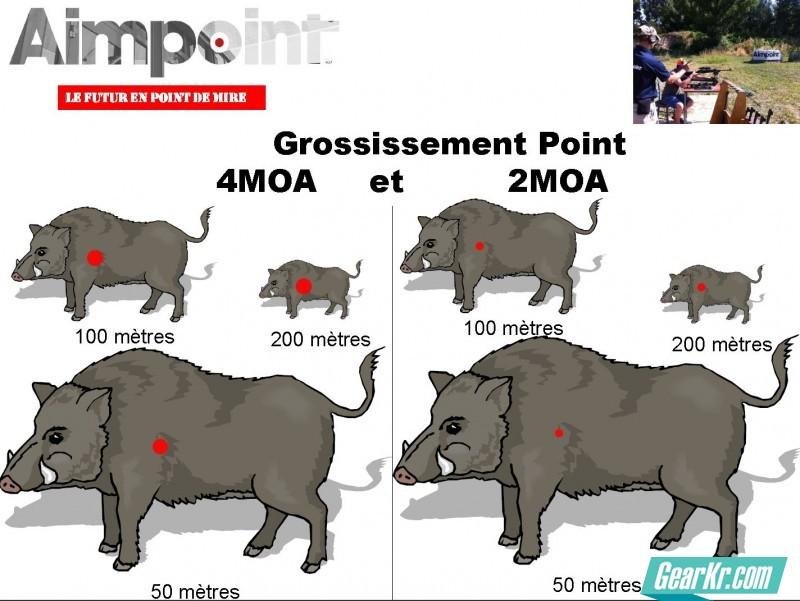 2mo-4mo-aimpoint