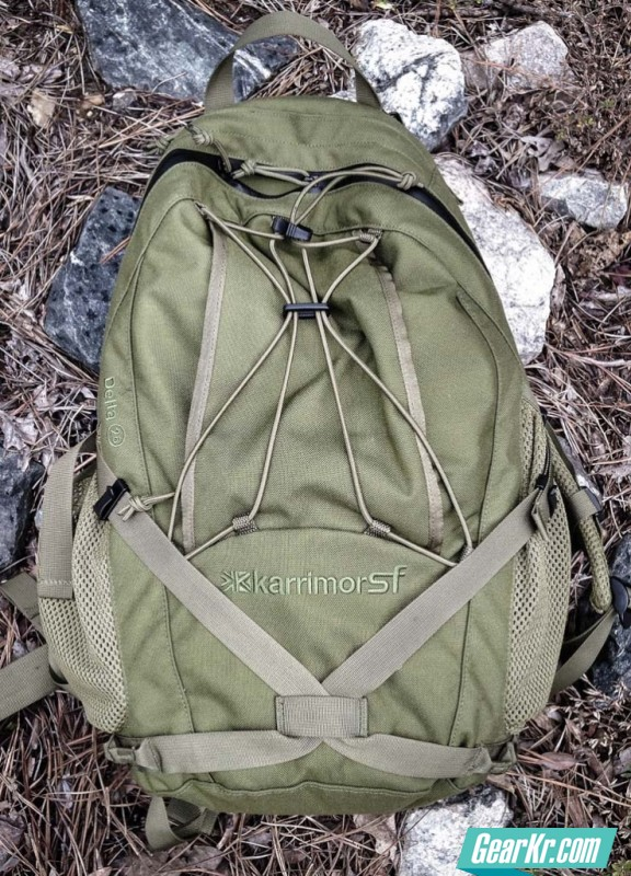 Review-Karrimor-Sabre-Delta-25-Backpack-2-738x1024