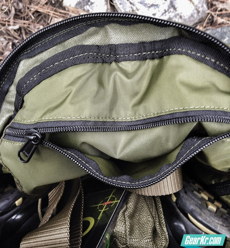 Review-Karrimor-Sabre-Delta-25-Backpack-inside