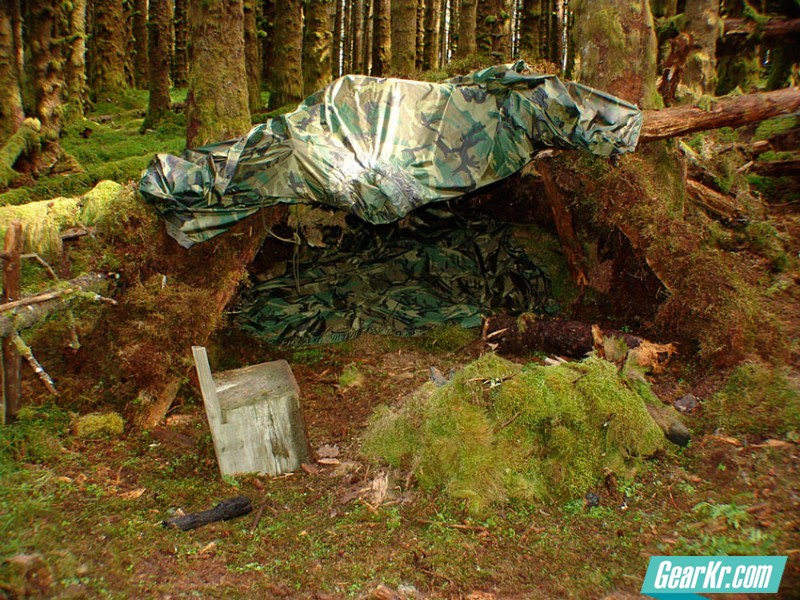 survival-shelter-lean-to-main-1