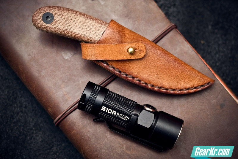Olight S10R 022