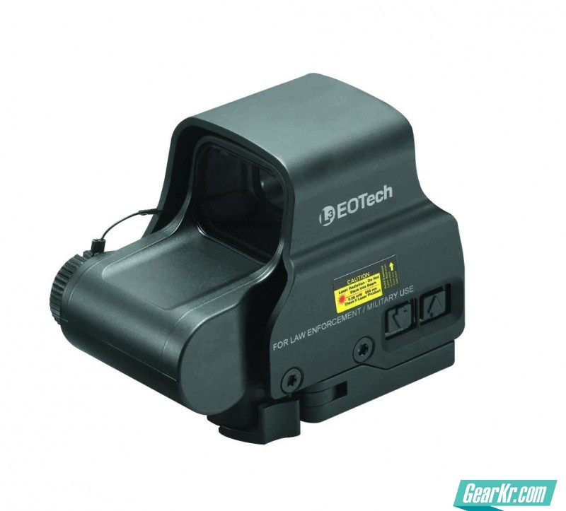 eotech_exps2-0_1787_detail
