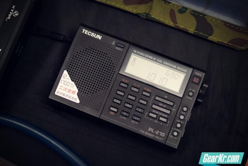 PSK-008