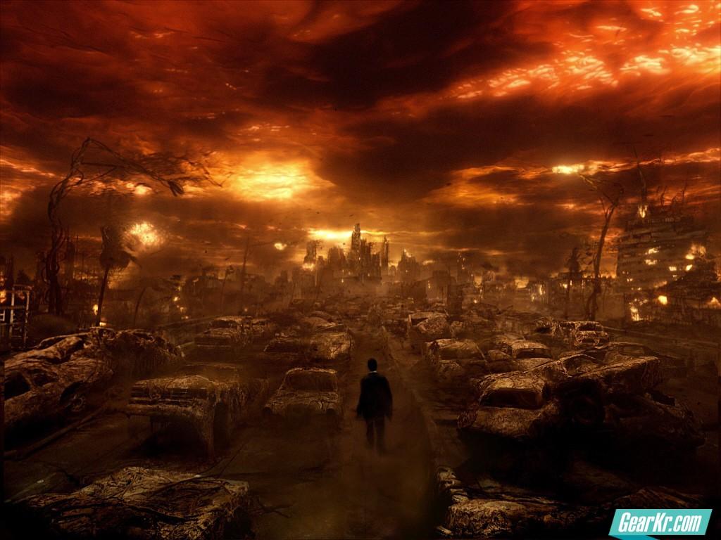 Doomsday-photo-co-bill37mccurdy-wordpress-com