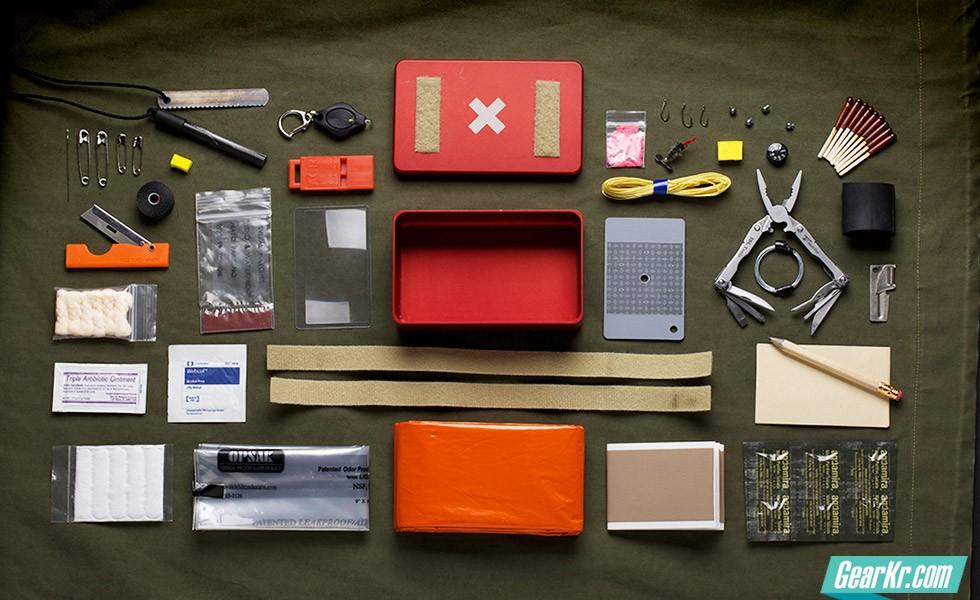 Best-Made-SOLKOA-Survival-Kit-2