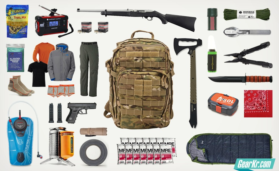 bugout-bag-cover