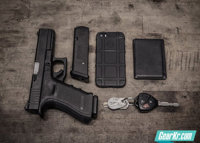 magpul_iphone_6_field_case