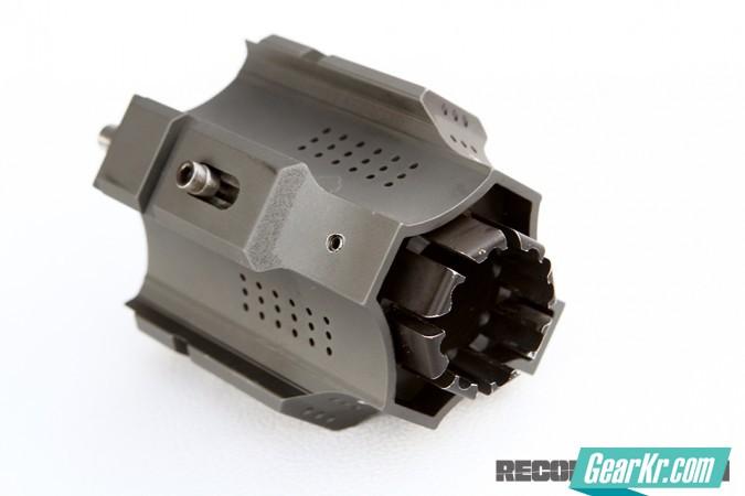 Jailbrake-frontqtr-675x450