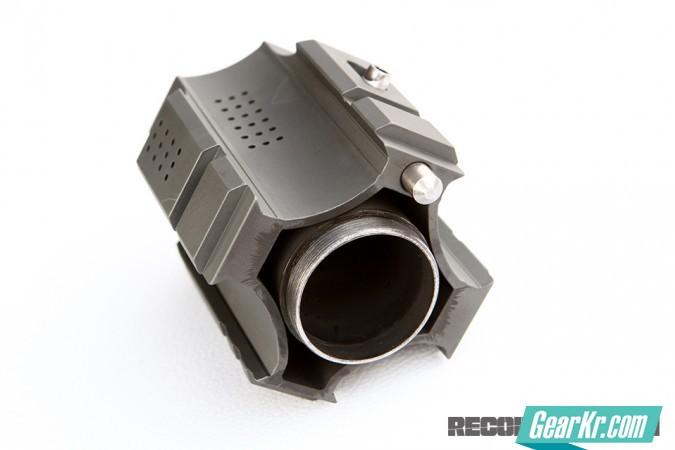 Jailbrake-rear-quarter-675x450