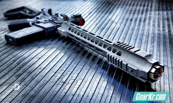 Salient-Arms-AR15-2.0-1