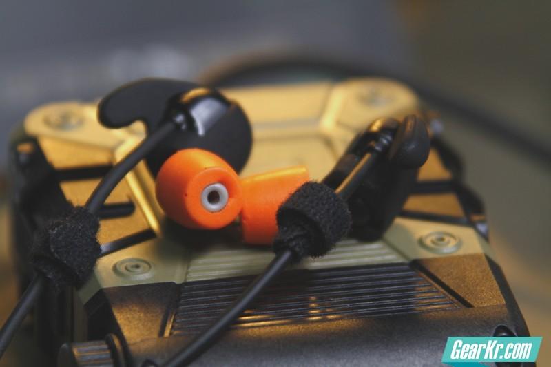 第二代耳机01