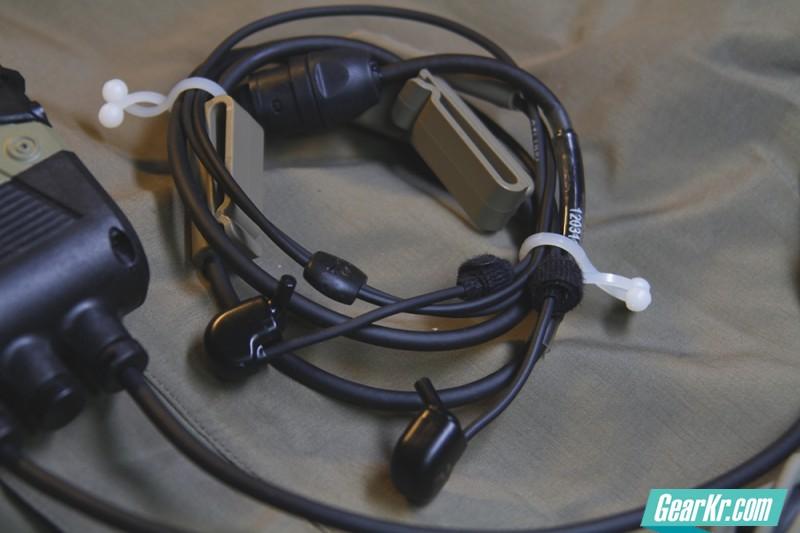 第二代耳机02